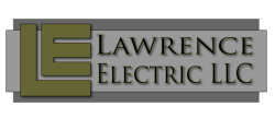 Lawrence Electric LLC